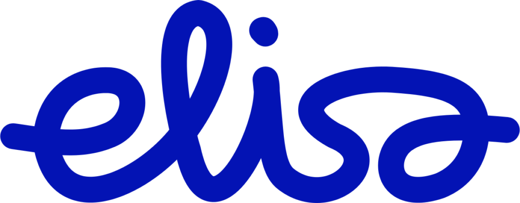 Logo-Elisa-1024x401 OnePlus et la 5G avec Elisa