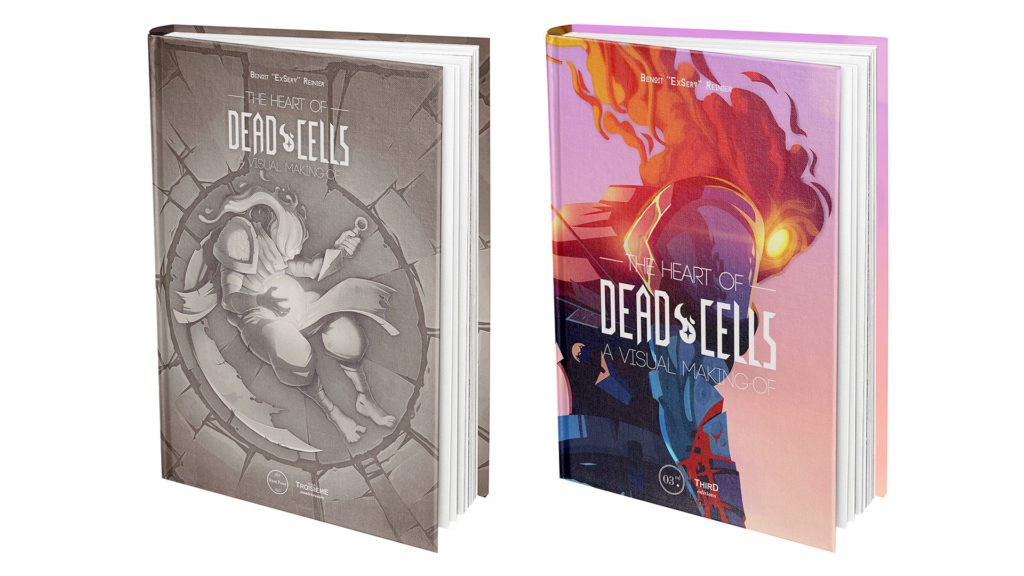 The-Heart-of-Dead-Cells-1024x576 The Heart Of Dead Cells – A visual making-of