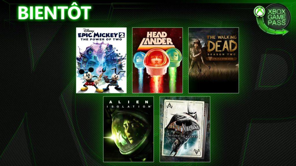 xbox-game-pass-fevrier-2019-1-1024x576 Games With Gold  & Xbox Game Pass – les jeux de février 2019