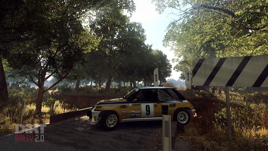 DirtAccidentR5_6-1024x576 Mon avis sur DiRT Rally 2.0 - DiRT c'est plus fort que toi !
