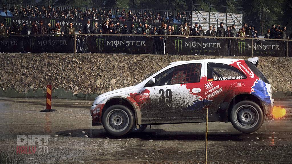DirtRallyeCross-1024x576 Mon avis sur DiRT Rally 2.0 - DiRT c'est plus fort que toi !
