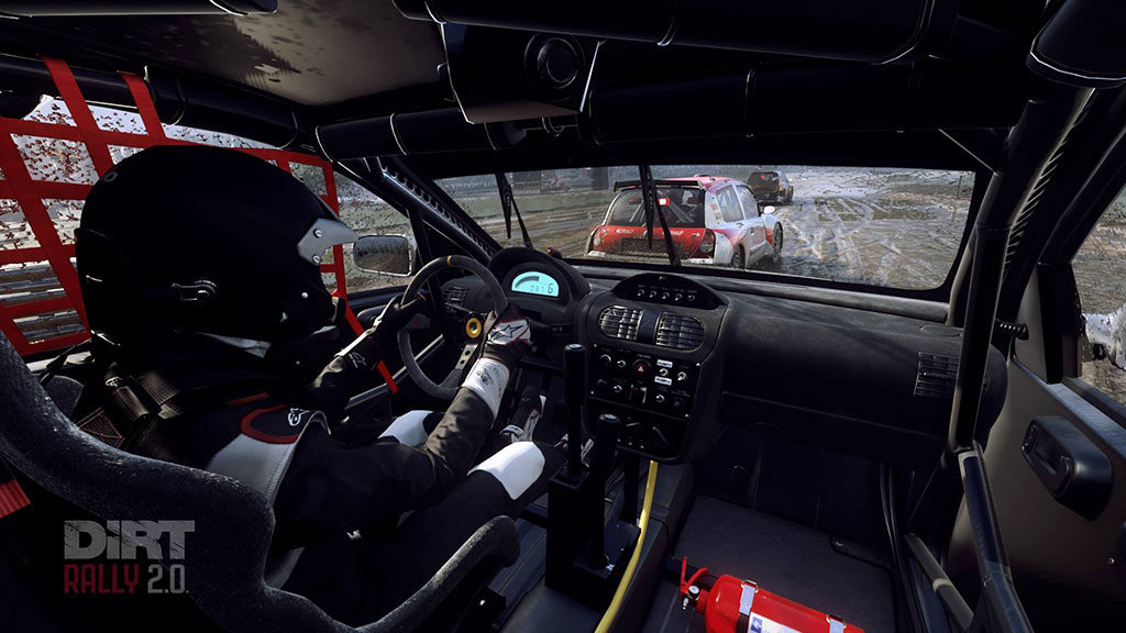 DirtRallyeCross2-1024x576 Mon avis sur DiRT Rally 2.0 - DiRT c'est plus fort que toi !