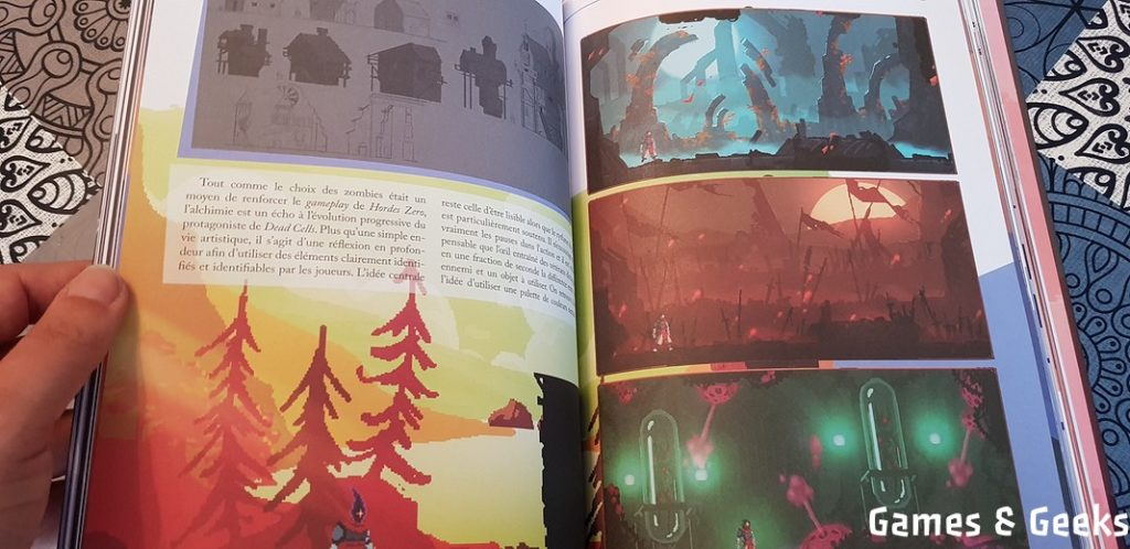 The-heart_of_dead_cells-20190317_092643-09-1024x498 The Heart Of Dead Cells – A visual making-of