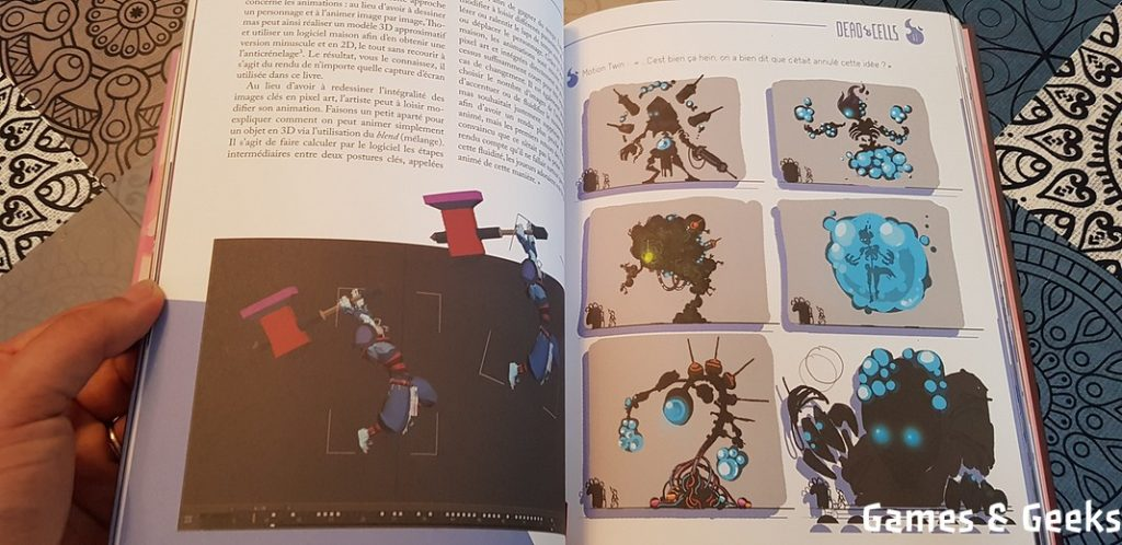 The-heart_of_dead_cells-20190317_092654-11-1024x498 The Heart Of Dead Cells – A visual making-of