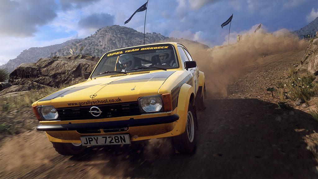 screenshot_010-1024x576 Mon avis sur DiRT Rally 2.0 - DiRT c'est plus fort que toi !