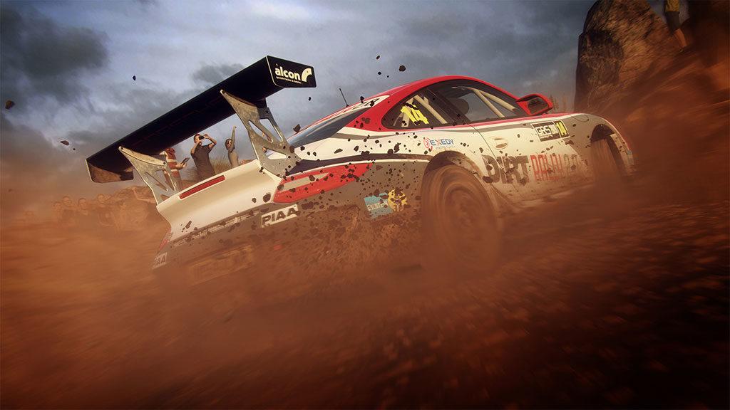 screenshot_012-1024x576 Mon avis sur DiRT Rally 2.0 - DiRT c'est plus fort que toi !