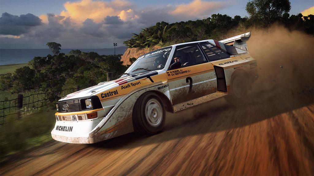 screenshot_014-1024x576 Mon avis sur DiRT Rally 2.0 - DiRT c'est plus fort que toi !