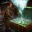 0gej40 Mortal Kombat 11 - La liste des trophées et succès
