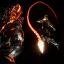 1d613g Mortal Kombat 11 - La liste des trophées et succès