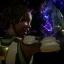 1d615g Mortal Kombat 11 - La liste des trophées et succès