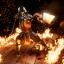 3eg47d Mortal Kombat 11 - La liste des trophées et succès