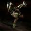 3eg61g Mortal Kombat 11 - La liste des trophées et succès