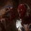 43d655 Mortal Kombat 11 - La liste des trophées et succès