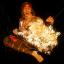 43db7b Mortal Kombat 11 - La liste des trophées et succès