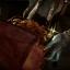 54jb78 Mortal Kombat 11 - La liste des trophées et succès