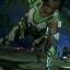 66131g Mortal Kombat 11 - La liste des trophées et succès