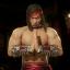 66134g Mortal Kombat 11 - La liste des trophées et succès