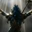 661gdd Mortal Kombat 11 - La liste des trophées et succès
