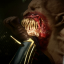 7e353b Mortal Kombat 11 - La liste des trophées et succès