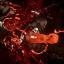 7e3dje Mortal Kombat 11 - La liste des trophées et succès