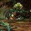 8g74j7 Mortal Kombat 11 - La liste des trophées et succès