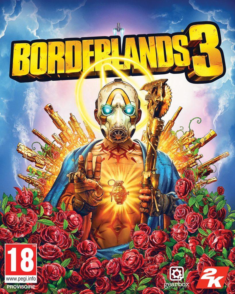 Borderlands-3_FR_Standard_1522x1902-819x1024 Borderlands 3 - Les éditions spéciales et collector