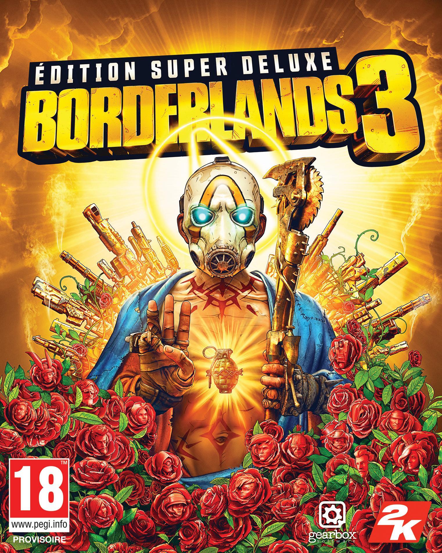 Borderlands-3_FR_SuperDeluxe-_1522x1902 Borderlands 3 - Faites connaissance avec Moze