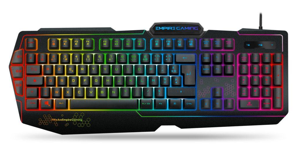 OE-KB-G61FR_V02-1024x522 K900 - Présentation du clavier de chez Empire gaming
