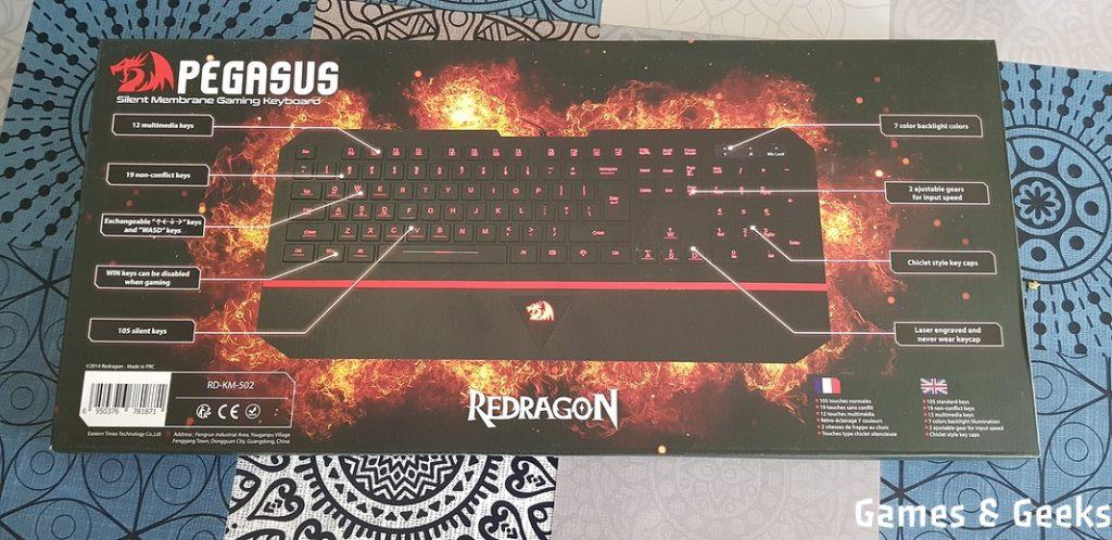 Redragon_Pegagus_20190407_114018-1024x498 Présentation du clavier Pegasus de Redragon