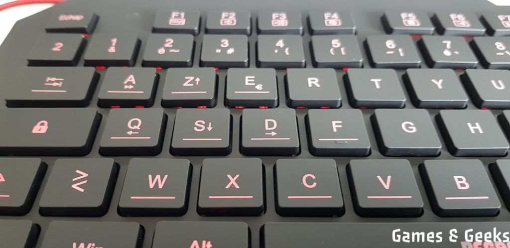 Redragon_Pegagus_20190407_115851-1024x498 Présentation du clavier Pegasus de Redragon