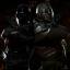 d5e8gb Mortal Kombat 11 - La liste des trophées et succès