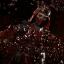 d5ebe5 Mortal Kombat 11 - La liste des trophées et succès