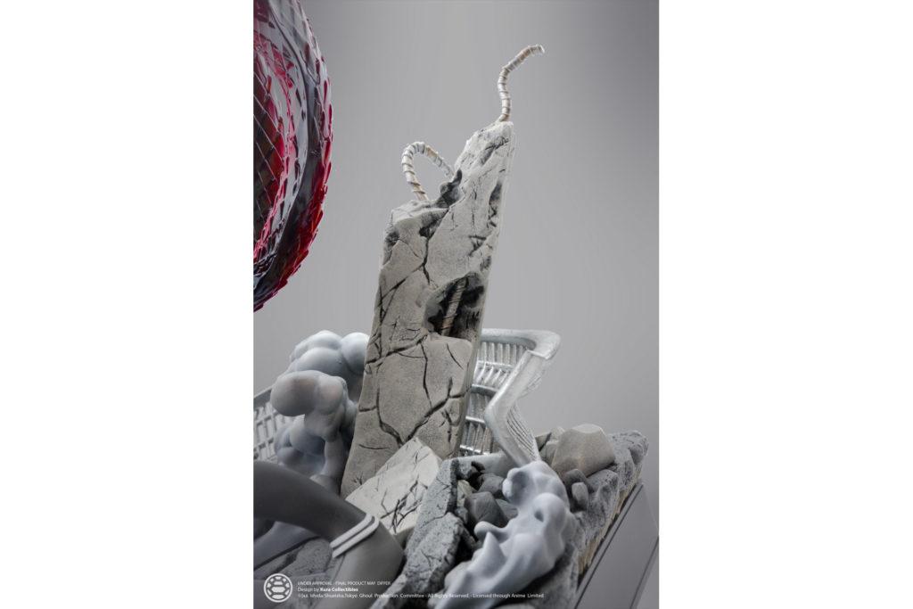 des-fleurs-a-foison-11-1024x683 Une première figurine pour Kura Collectibles