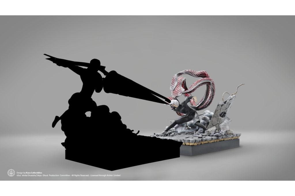 des-fleurs-a-foison-12-1024x683 Une première figurine pour Kura Collectibles