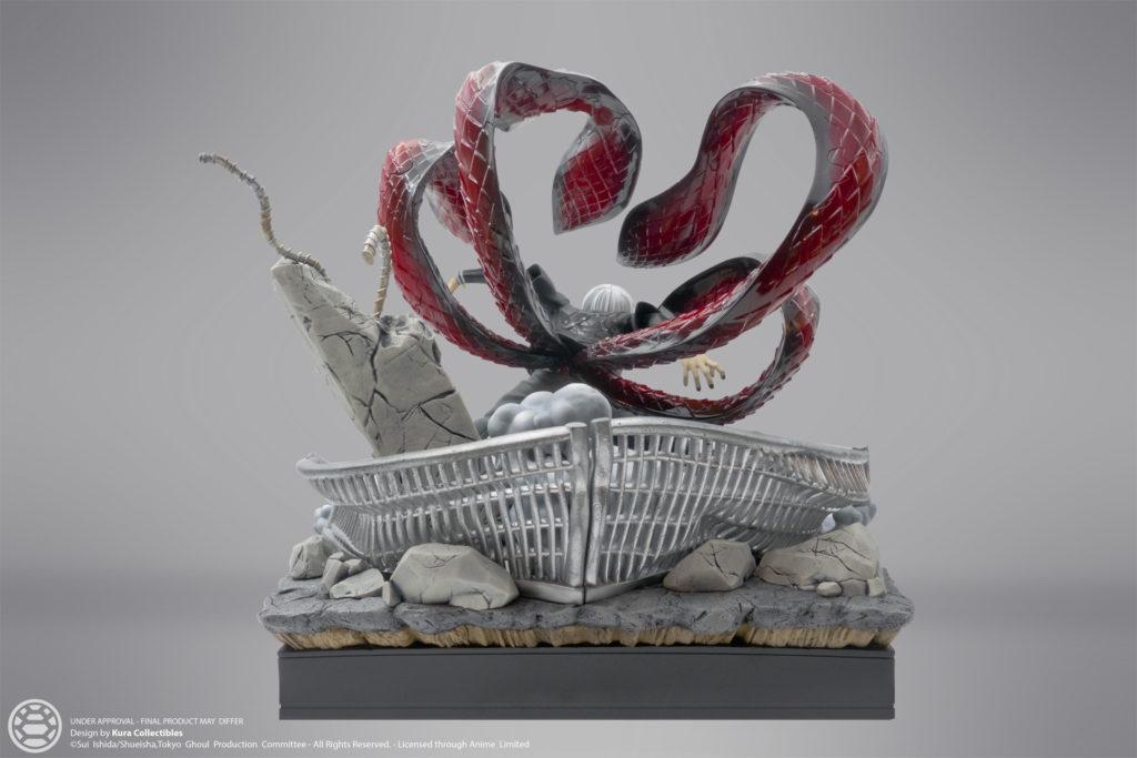des-fleurs-a-foison-18-1024x683 Une première figurine pour Kura Collectibles