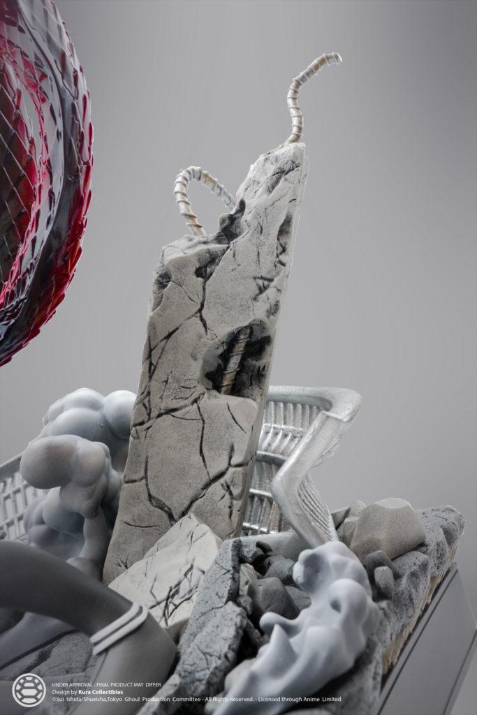 des-fleurs-a-foison-24-683x1024 Une première figurine pour Kura Collectibles