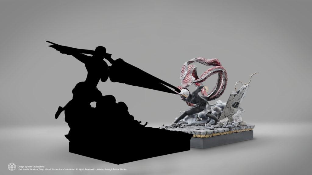 des-fleurs-a-foison-25-1024x576 Une première figurine pour Kura Collectibles
