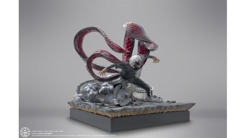 des-fleurs-a-foison-26 Une première figurine pour Kura Collectibles