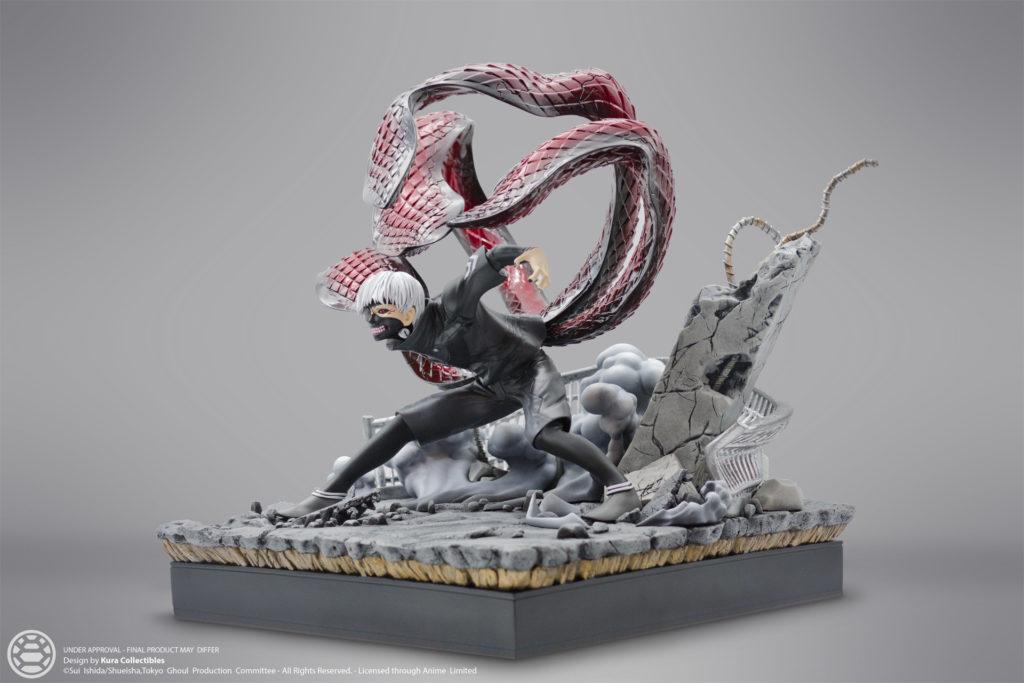 des-fleurs-a-foison-3-1024x683 Une première figurine pour Kura Collectibles
