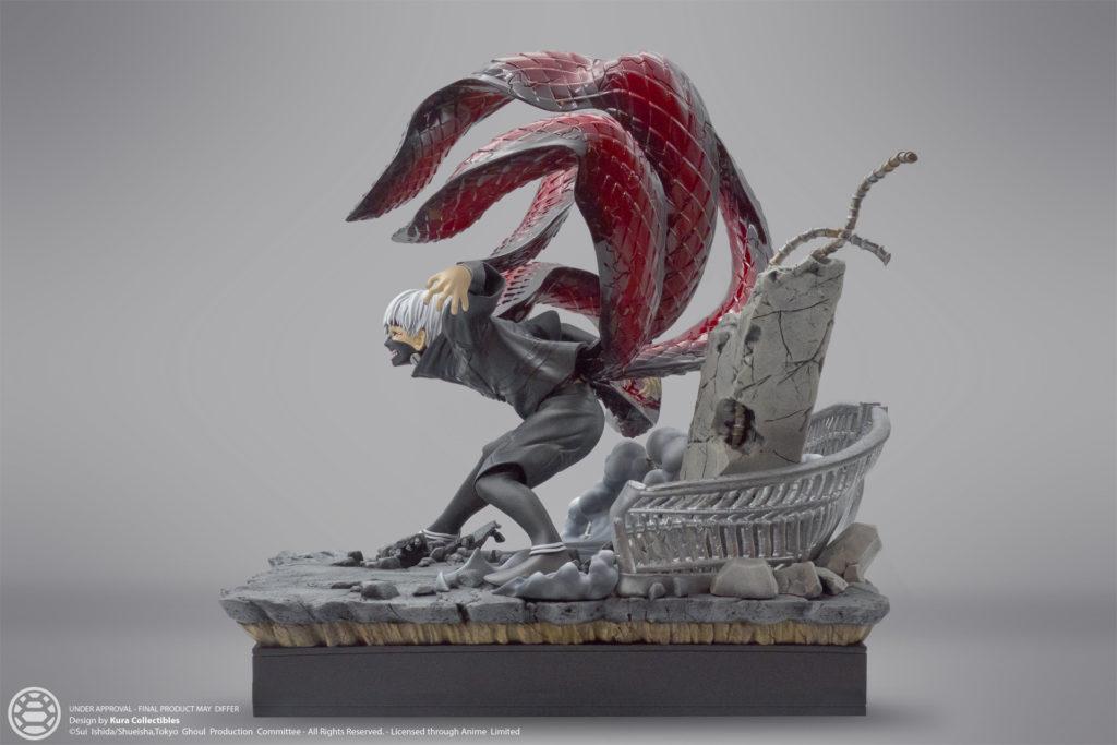 des-fleurs-a-foison-4-1024x683 Une première figurine pour Kura Collectibles