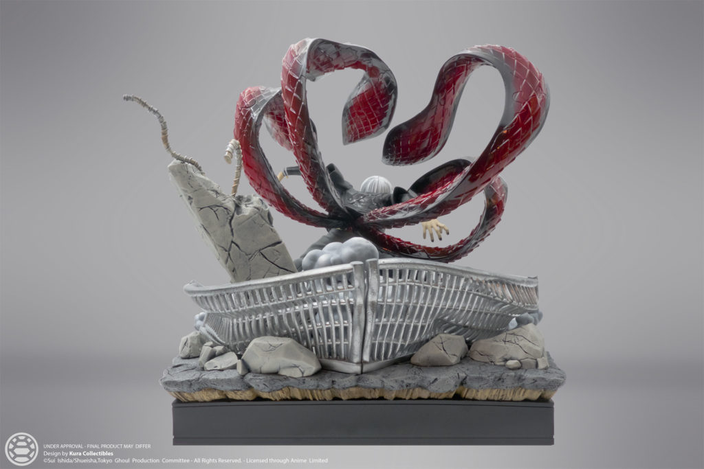 des-fleurs-a-foison-5-1024x683 Une première figurine pour Kura Collectibles