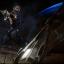 e458d0 Mortal Kombat 11 - La liste des trophées et succès