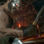 e458e0 Mortal Kombat 11 - La liste des trophées et succès