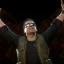 e45g01 Mortal Kombat 11 - La liste des trophées et succès