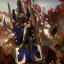 ge4713 Mortal Kombat 11 - La liste des trophées et succès