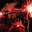 jjg101 Mortal Kombat 11 - La liste des trophées et succès