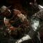 jjg1b1 Mortal Kombat 11 - La liste des trophées et succès