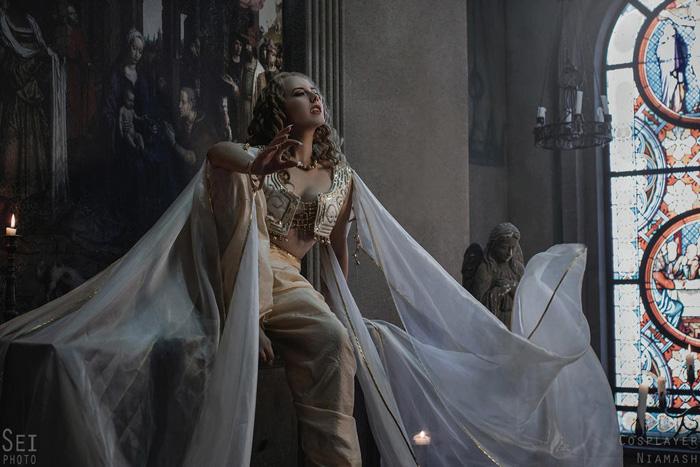 marishka-vampire-van-helsing-cosplay-04 Cosplay - Van Helsing -Marishka #179