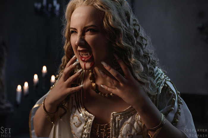 marishka-vampire-van-helsing-cosplay-09 Cosplay - Van Helsing -Marishka #179