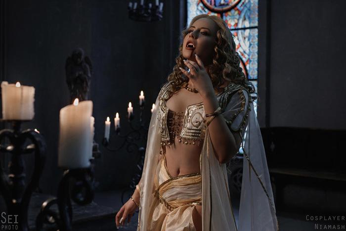 marishka-vampire-van-helsing-cosplay-10 Cosplay - Van Helsing -Marishka #179